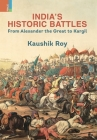 India's Historic Battles Cover Image