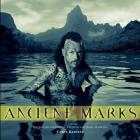 Ancient Marks: The Sacred Origins of Tattoos and Body Markings Cover Image