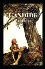 Candide Annotated Cover Image