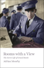 Rooms with a View: The Secret Life of Great Hotels Cover Image