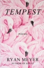 Tempest: Poems Cover Image