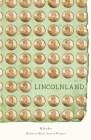 Lincolnland Cover Image
