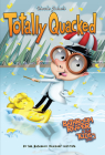 Uncle John's Totally Quacked Bathroom Reader For Kids Only! Cover Image