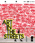 Art in the Streets Cover Image