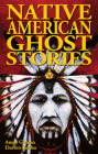 Native American Ghost Stories Cover Image