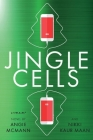Jingle Cells Cover Image