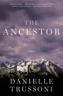 The Ancestor: A Novel Cover Image