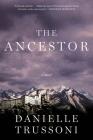 The Ancestor: A Novel Cover Image