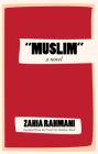 Muslim Cover Image