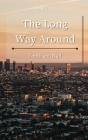The Long Way Around: Tooth and Nail Cover Image