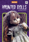 Haunted Dolls Cover Image
