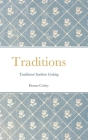 Traditions: Traditional Southern cooking Cover Image