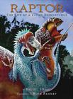 Raptor: The Life of a Young Deinonychus Cover Image