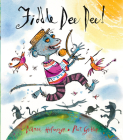 Fiddle Dee Dee! Cover Image