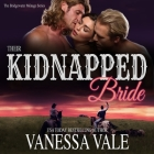 Their Kidnapped Bride Cover Image