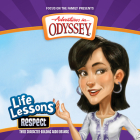 Respect (Adventures in Odyssey Life Lessons #11) Cover Image
