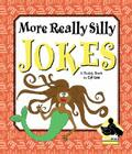 More Really Silly Jokes Cover Image