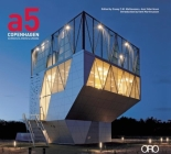 A5 Architecture: Copenhagen: Architecture, Interiors, Lifestyle Cover Image
