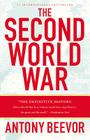 The Second World War Cover Image