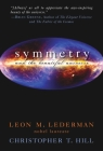 Symmetry and the Beautiful Universe Cover Image