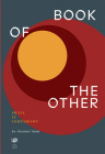 Book of the Other: Small in Comparison Cover Image