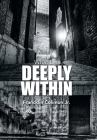What Lies Deeply Within Cover Image