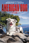 Star (American Dog) Cover Image