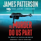 Till Murder Do Us Part Cover Image