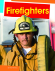 Firefighters Cover Image