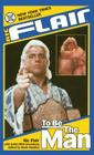 Ric Flair: To Be the Man (WWE) Cover Image