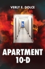 Apartment 10-D Cover Image