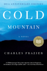Cold Mountain: 20th Anniversary Edition Cover Image