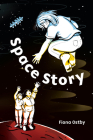 Space Story Cover Image