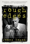 Rough Edges Cover Image