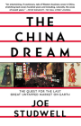 The China Dream: The Quest for the Last Great Untapped Market on Earth Cover Image