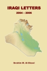 Iraqi Letters: 2004-2006 Cover Image
