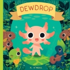 Dewdrop Cover Image