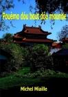 Pouèmo dóu bout dóu mounde Cover Image