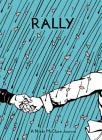 Rally: A Nikki McClure Journal Cover Image