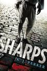 Sharps Cover Image