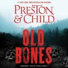 Old Bones Lib/E Cover Image