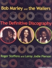 Bob Marley and the Wailers Cover Image