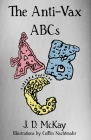 The Anti-Vax ABCs Cover Image