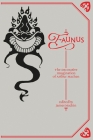 Faunus: The Decorative Imagination of Arthur Machen Cover Image