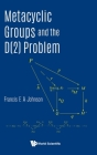 Metacyclic Groups and the D(2) Problem Cover Image