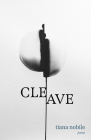 Cleave Cover Image