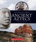 Ancient Aztecs Cover Image
