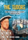 All About: The Tudors Cover Image