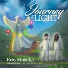 Journey in the Light Cover Image