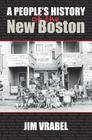 A People's History of the New Boston Cover Image